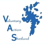 Voluntary Action Shetland